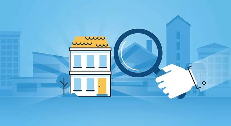 Оценка квартиры для ипотеки в 2020 году – документы, порядок оплаты и процедура оценки