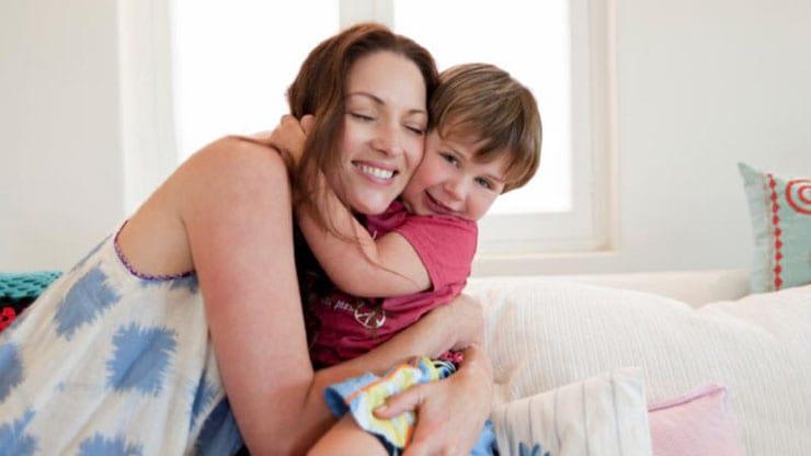 Ипотека для матери одиночки в 2019 году: как получить, условия банков