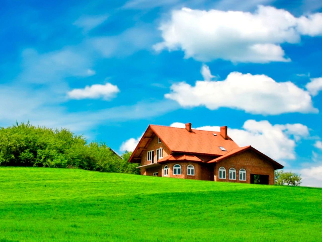 Изображение - Ипотека на земельный участок – услови и требования, порядок получения wsi-imageoptim-ui-5a2e62882558e8.00656855