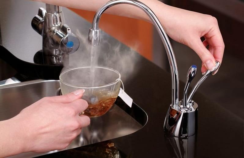 Изображение - Как правильно водоотведение или канализация и в чем разница wsi-imageoptim-verhnyaya-3