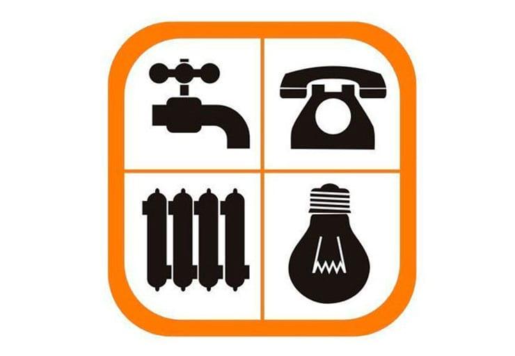 Изображение - Правила предоставления коммунальных услуг wsi-imageoptim-zhkh-2