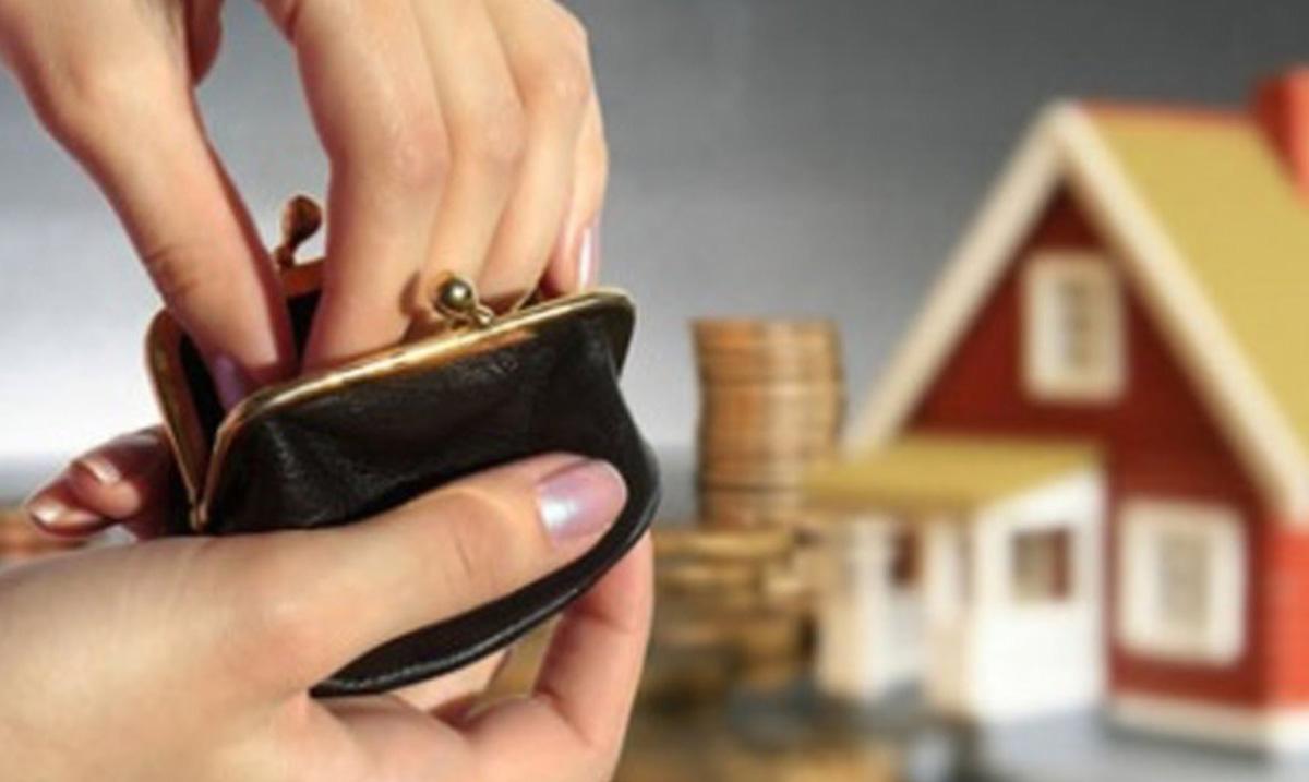 Изображение - Где узнать тарифы на коммунальные услуги lgotyi-po-oplate-kommunalnyih-uslug