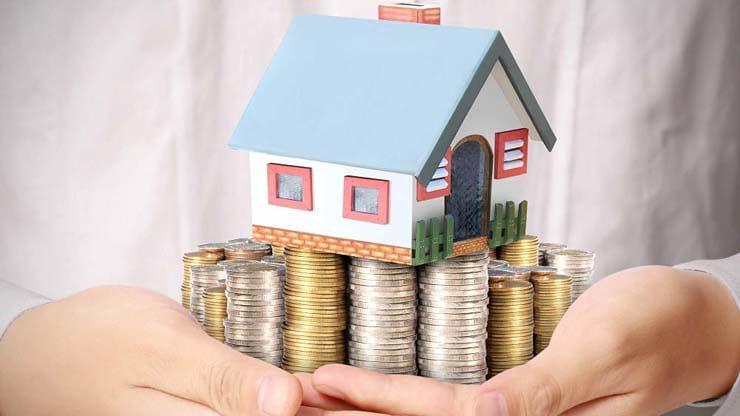 Городская субсидия на улучшение жилищных условий