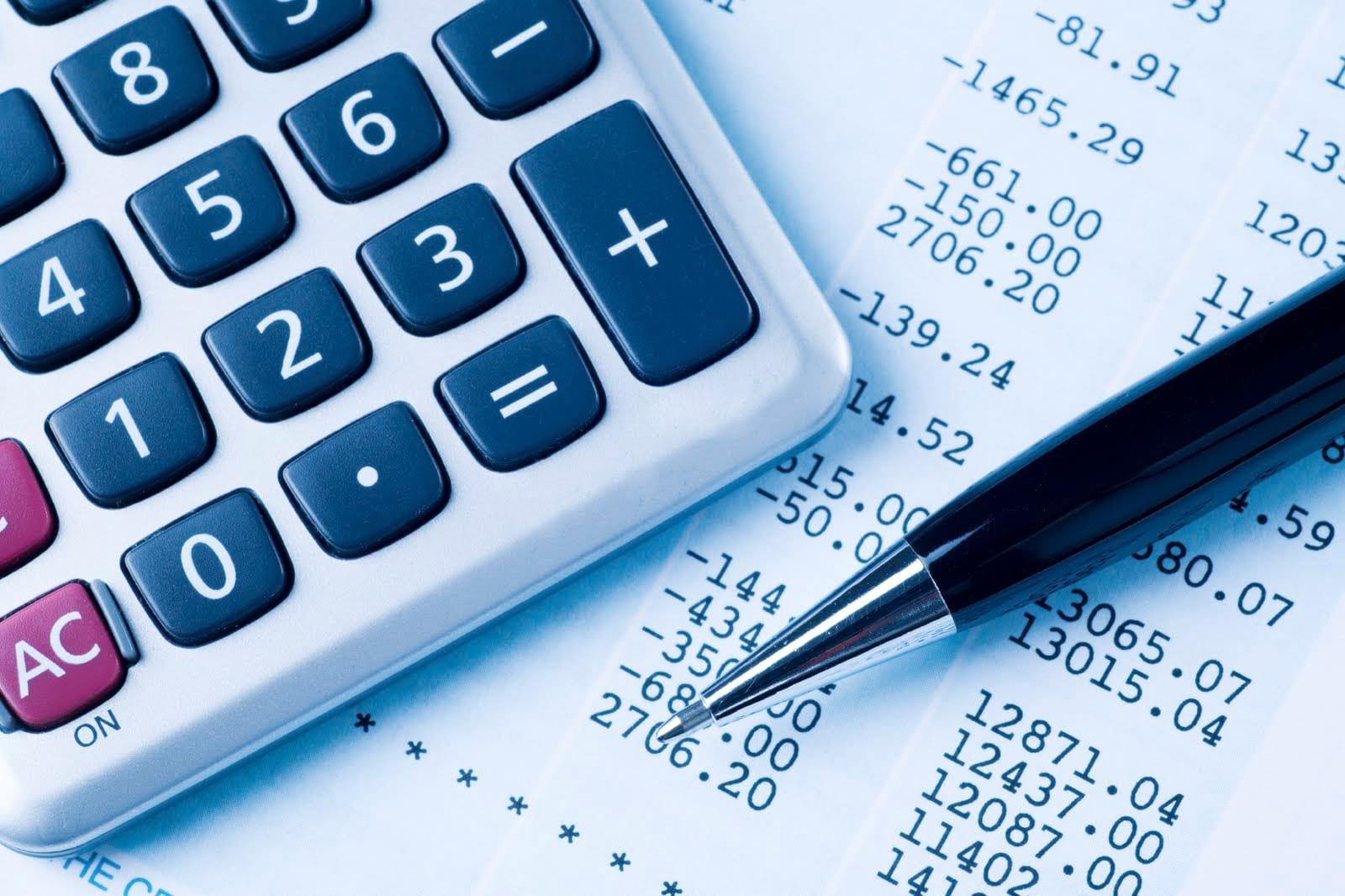Коммунальные услуги: что входит в оплату ЖКХ
