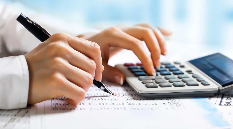 Изображение - Где узнать тарифы на коммунальные услуги wsi-imageoptim-accounting