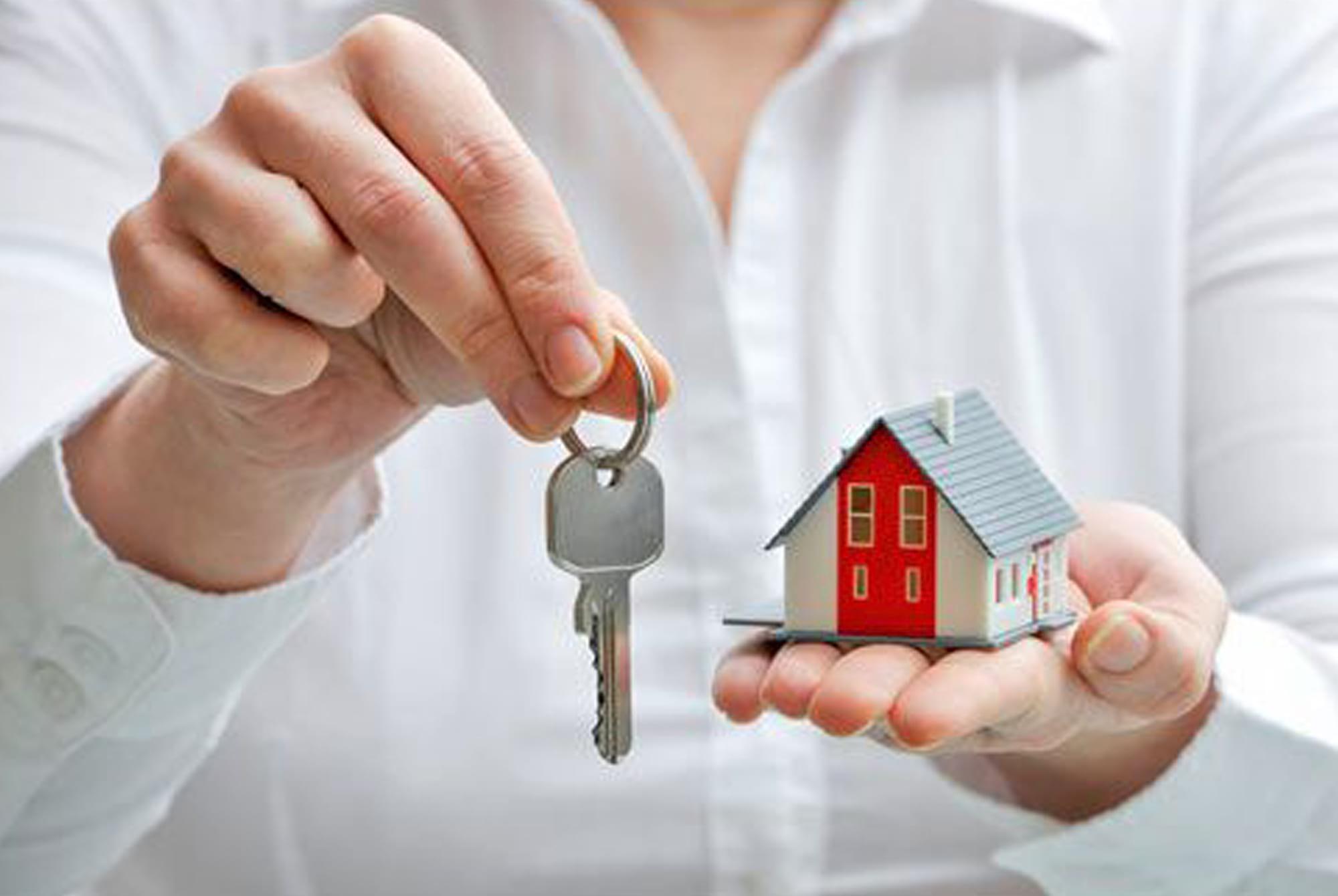 Нужно ли платить налог с продажи квартиры полученной по дарственной?