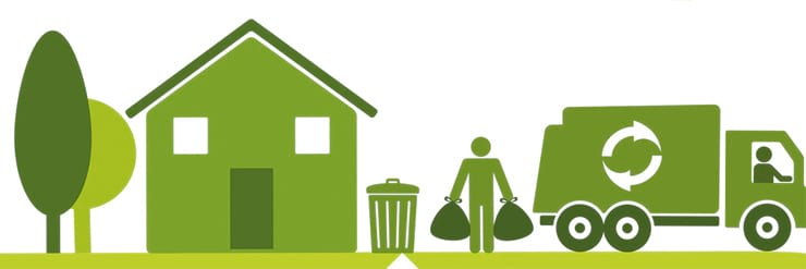 Изображение - Вывоз тбо – это коммунальная или жилищная услуга wsi-imageoptim-ekologicheskoe_soznanie_rossiyan_povishaetsya_59adbd4bd96bd
