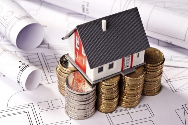 Новый закон о субсидировании постройки дома