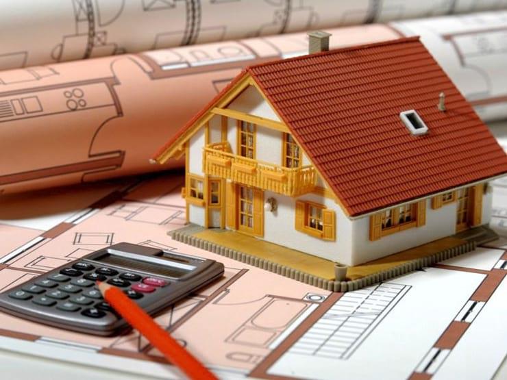 Изображение - Субсидии на строительство дома в 2019 году wsi-imageoptim-kadastrovyy_uchet