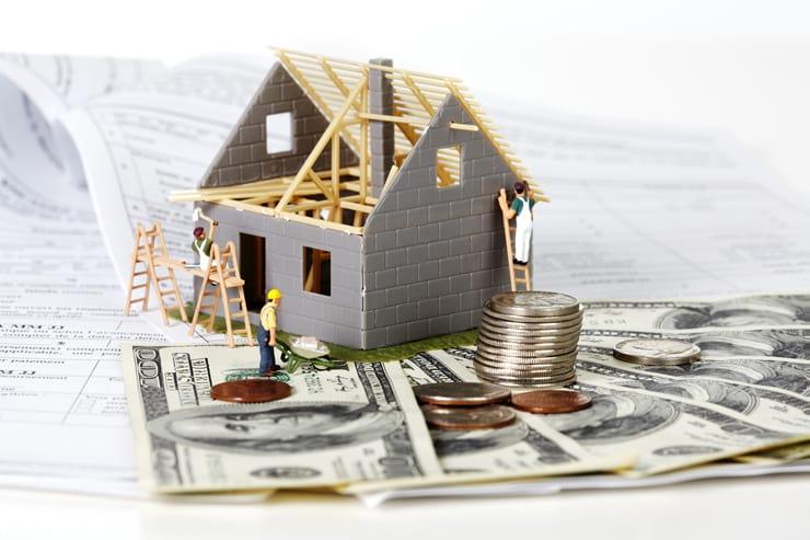 Изображение - Субсидии на строительство дома в 2019 году wsi-imageoptim-kredit-na-stroitelstvo-doma-pod-zalog-kvartiry-ris-1-min
