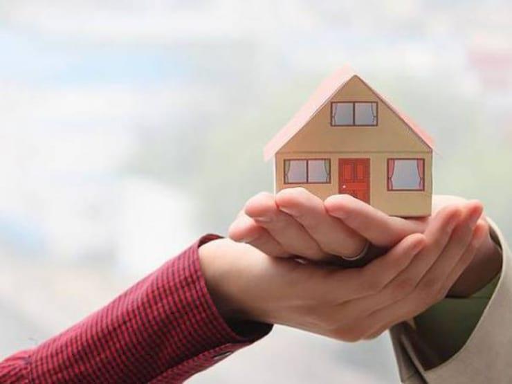 Изображение - Субсидии на строительство дома в 2019 году wsi-imageoptim-subsidiya-600x450