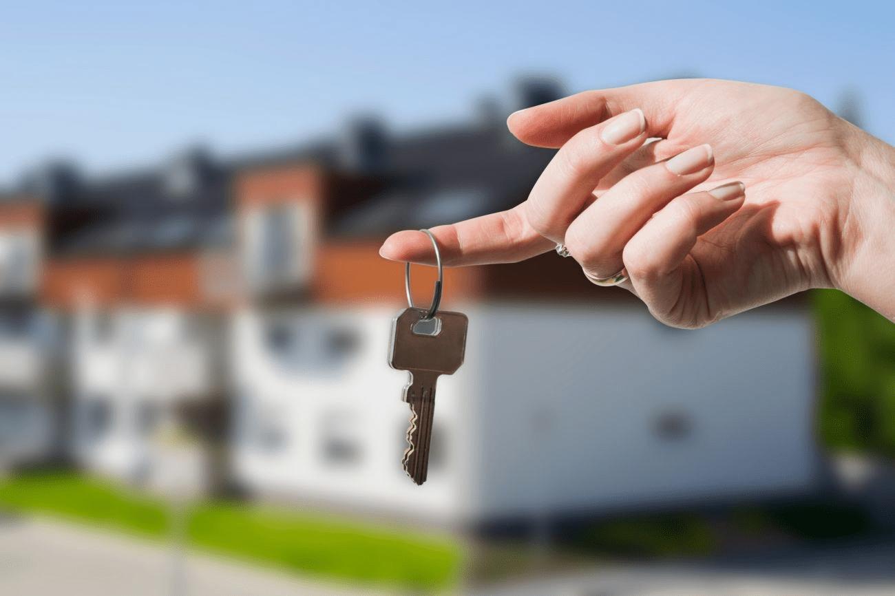 Приватизация квартиры сроки окончания