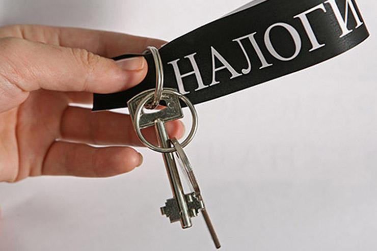 Как передать квартиру в собственность ребенку (сыну или дочери) без налогов?