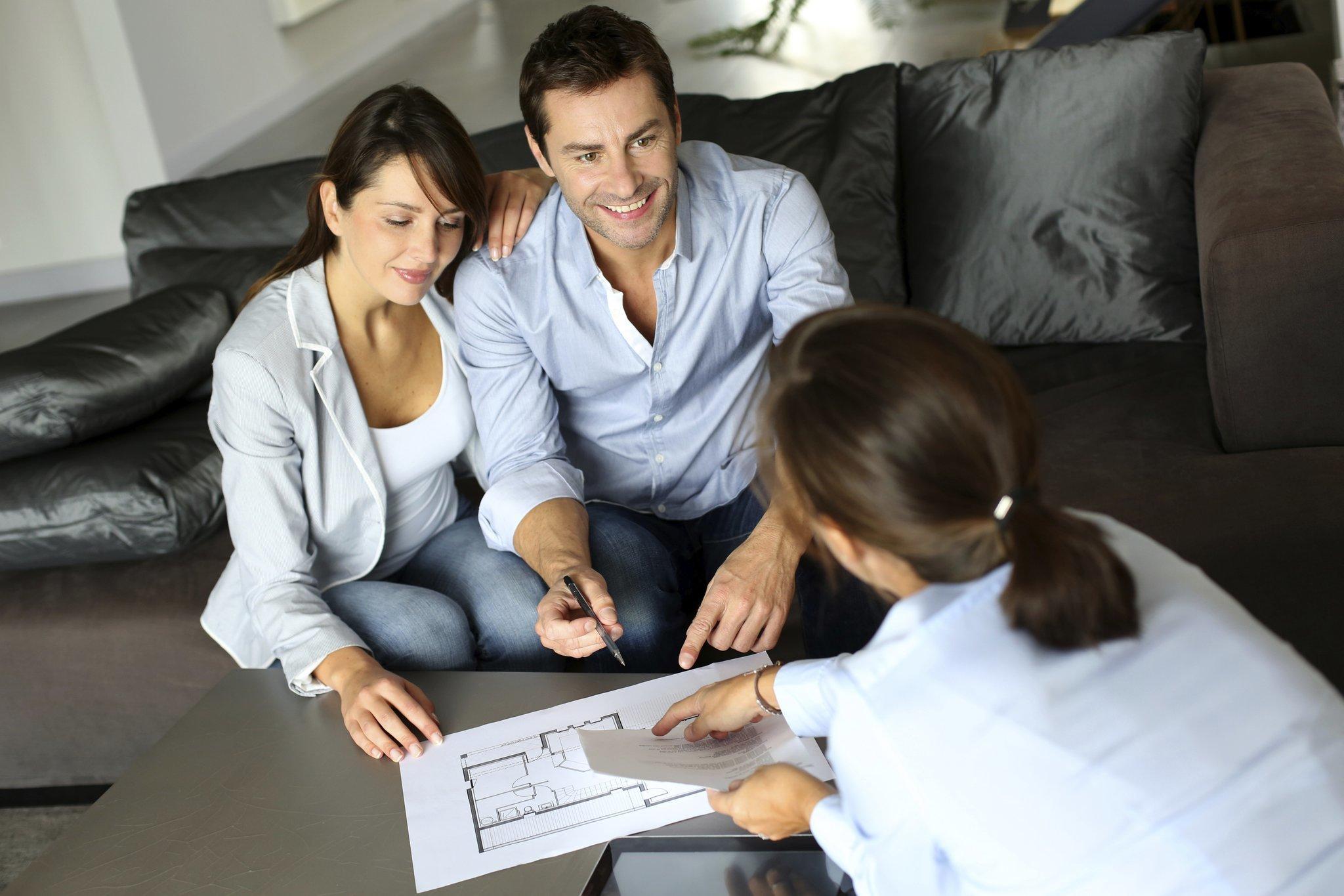 Обязательство на мужа при покупке недвижимости за матер капитал