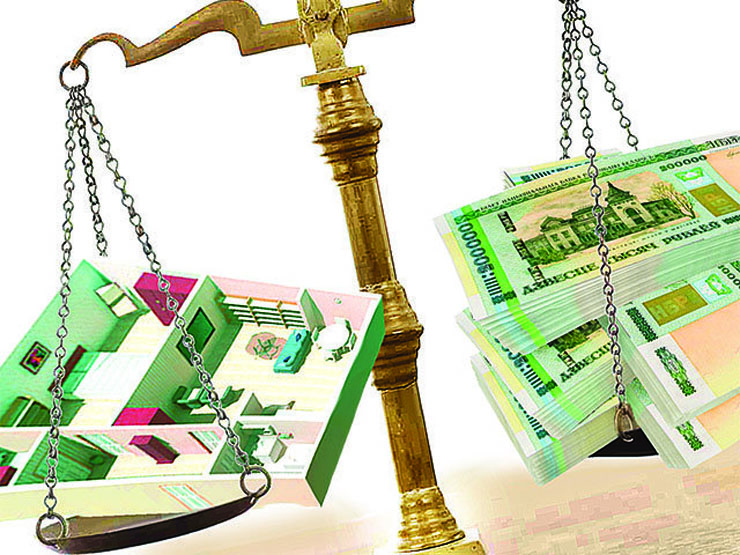 Срок исковой давности по делам о признании приватизации незаконной