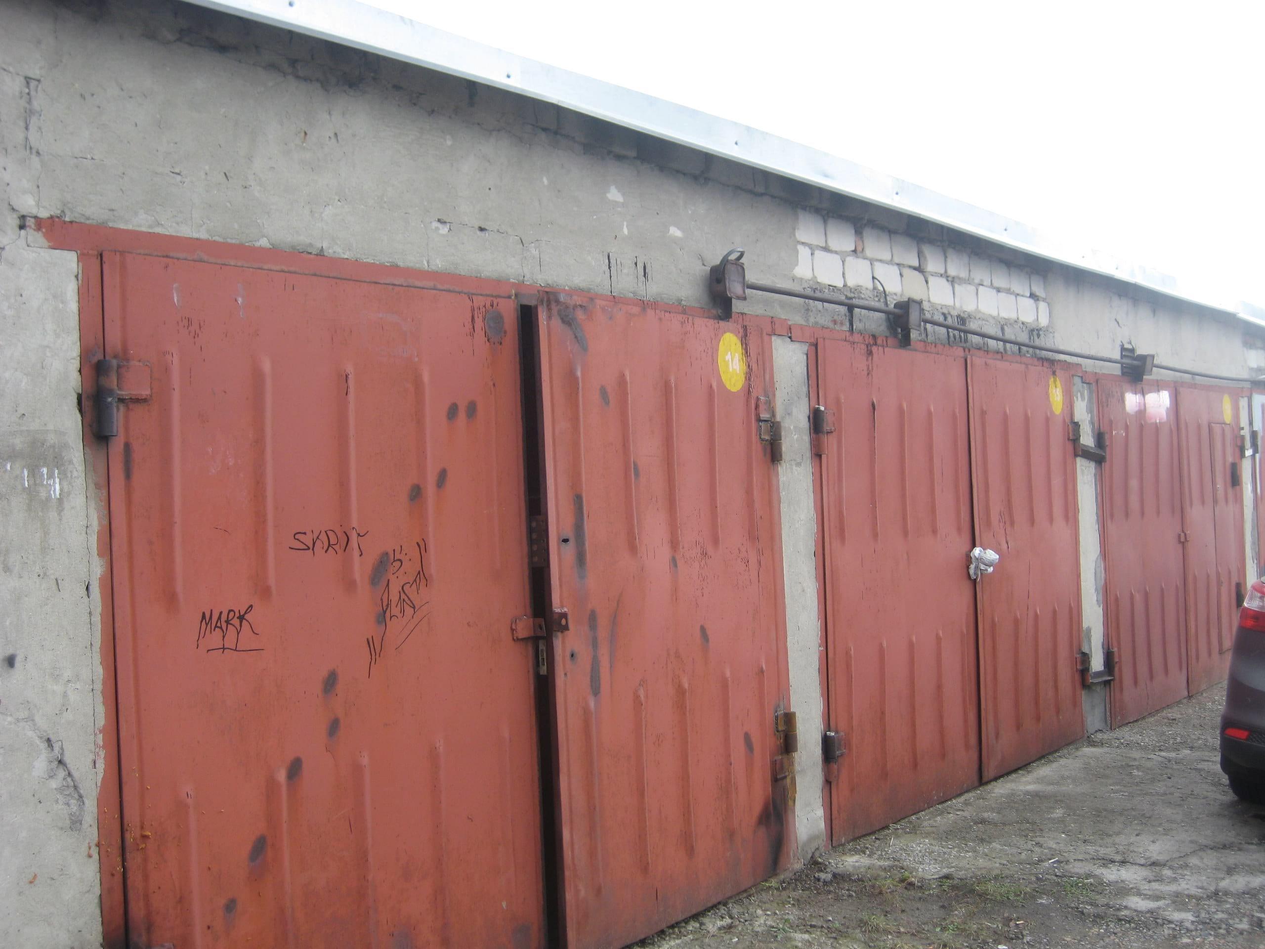 Изображение - Как продать неприватизированный гараж wsi-imageoptim-1420553689dcac
