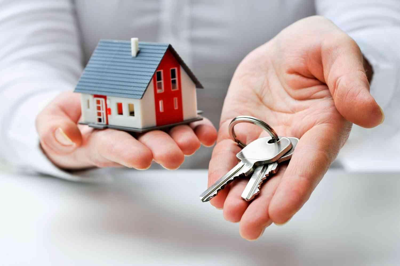 Изображение - Покупка квартиры менее 3 лет в собственности, какие риски есть у покупателя wsi-imageoptim-1518937453_kak-torgovatsya-pri-pokupke-kvartiry-1