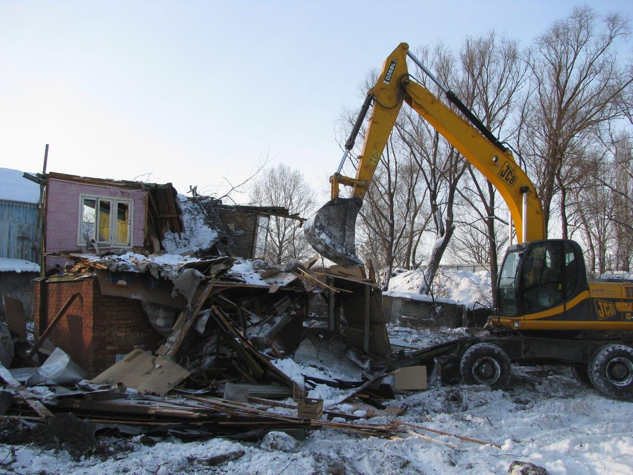 Изображение - Какую квартиру дадут при сносе дома, если квартира приватизирована wsi-imageoptim-177721913_w640_h640_img_6947