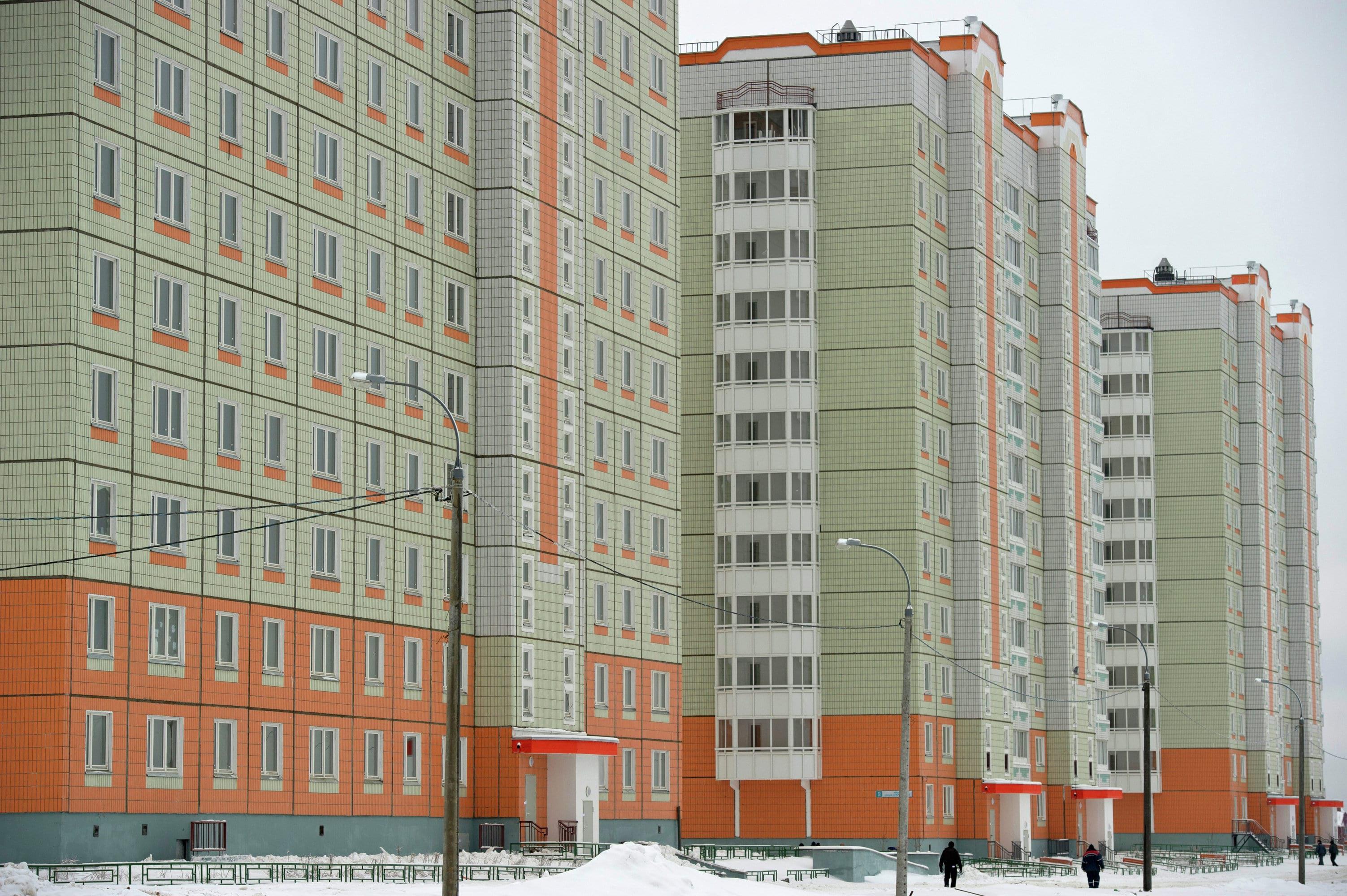Изображение - Приватизация кооперативной квартиры – порядок оформления, условия wsi-imageoptim-251751895