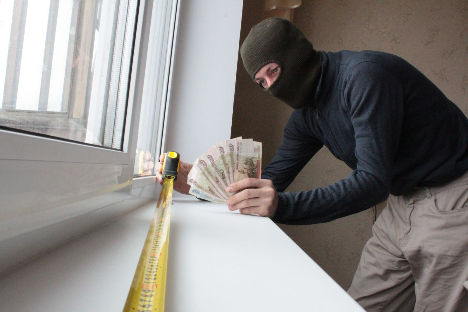 Изображение - Покупка квартиры менее 3 лет в собственности, какие риски есть у покупателя wsi-imageoptim-8966_dc177f7cd6d77ef926163d33d3f41fe2.png