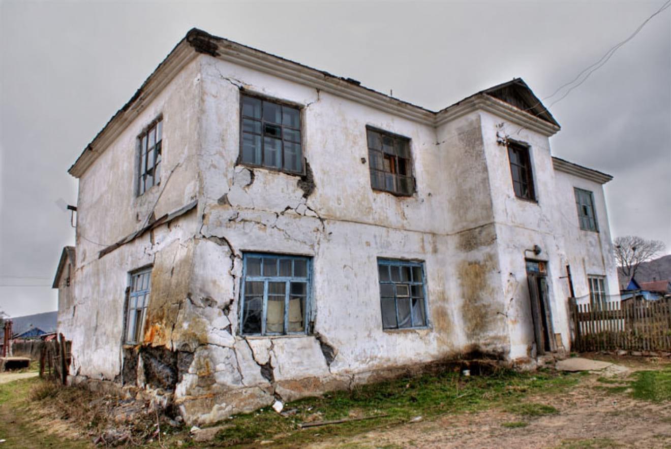 Изображение - Приватизация аварийного жилья – порядок и условия wsi-imageoptim-jnmhhmysew