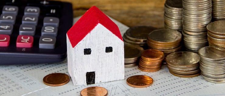 Договор о приватизации квартиры ключевые сведения об оформлении и заключении