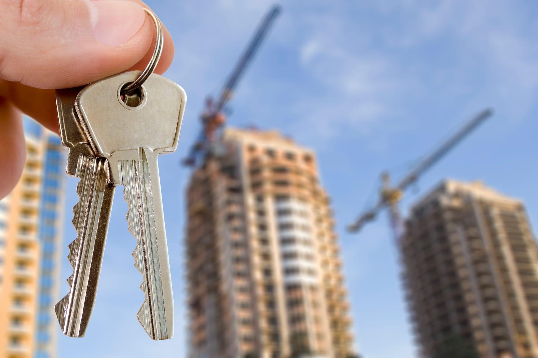 Изображение - Покупка квартиры менее 3 лет в собственности, какие риски есть у покупателя wsi-imageoptim-novostroika