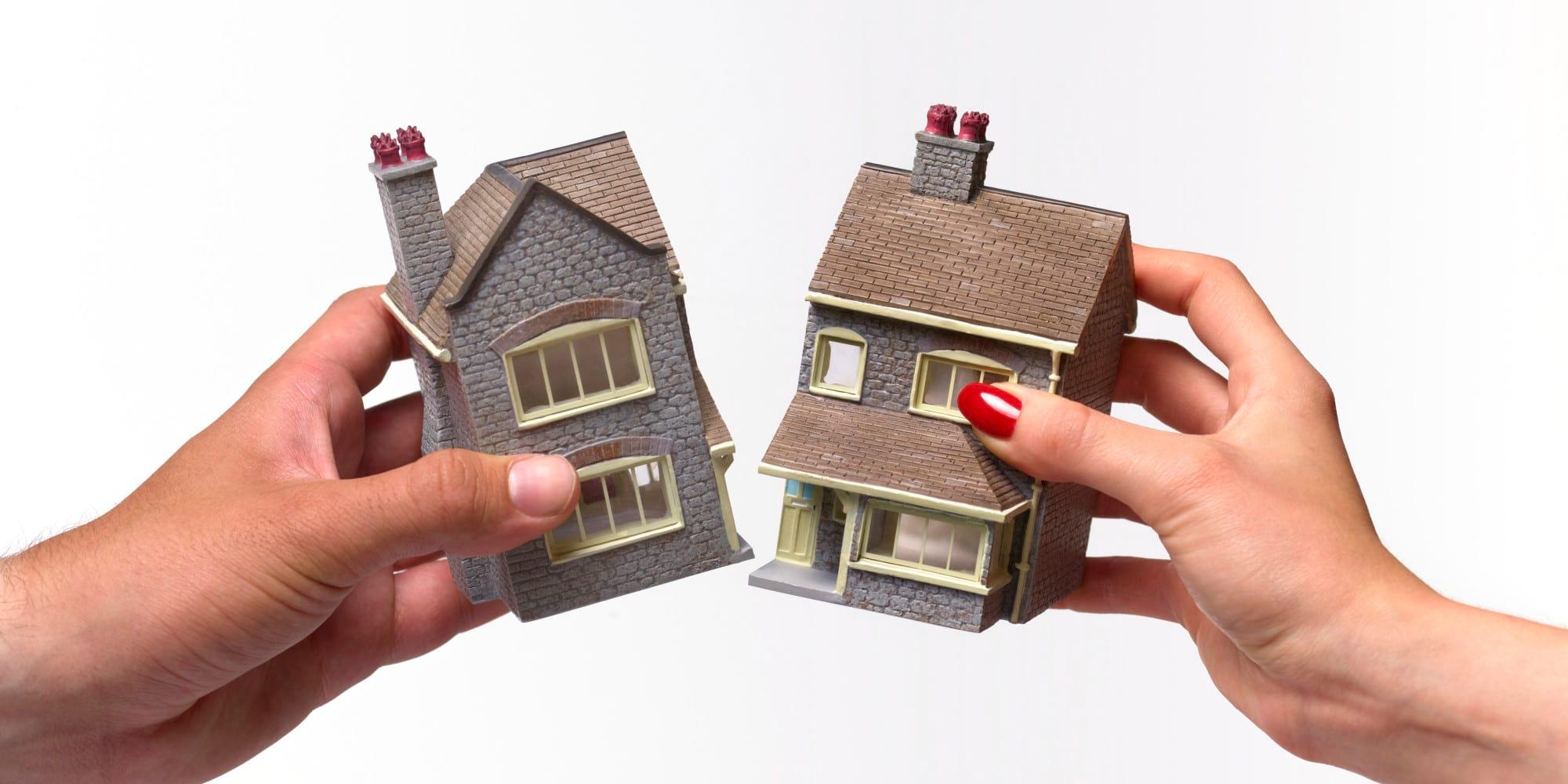 Согласие супруга на дарение квартиры: образец