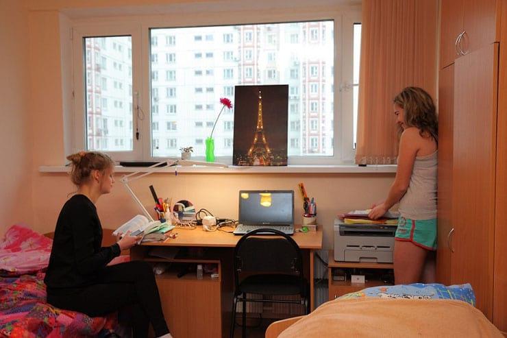 Приватизация комнаты в коммунальной квартире, как приватизировать комнату в коммунальной квартире: документы, стоимость