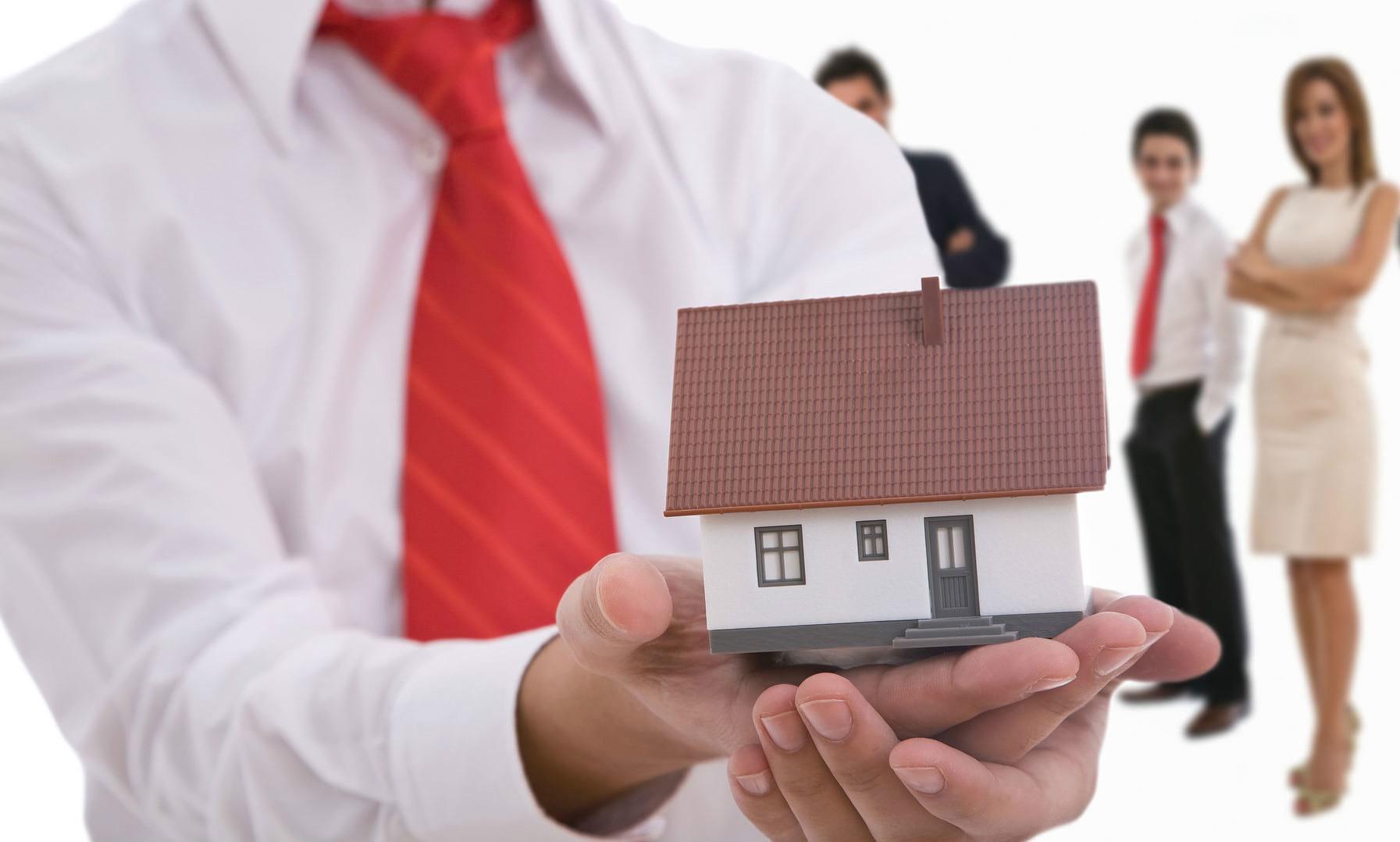Судебная практика о расприватизации квартиры