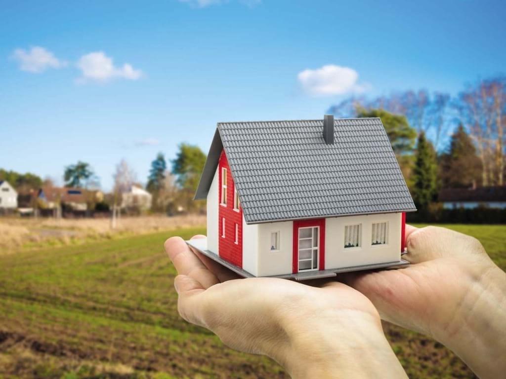 Изображение - Направление маткапитала на строительство дома – условия и порядок wsi-imageoptim-zemlya_zaozerye