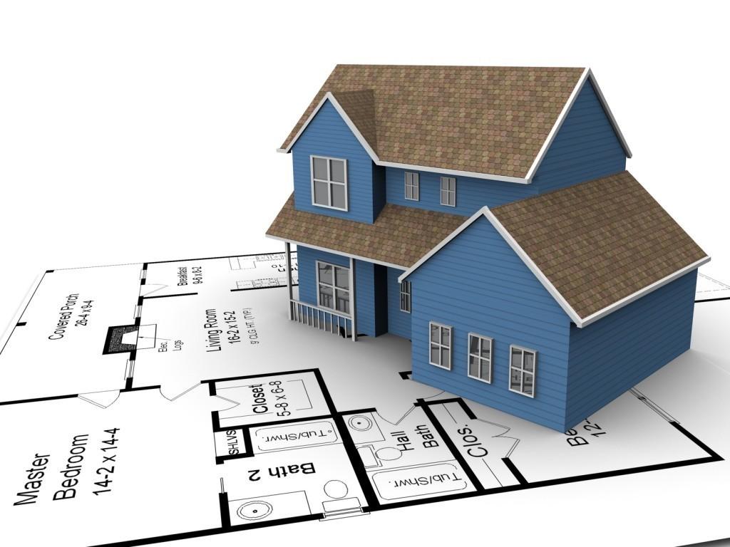 Изображение - Закон о тсж (товарищество собственников жилья) 149183341258eb9244cee7b-3