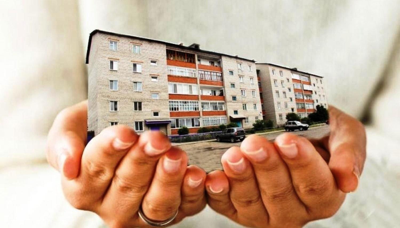 Закон о ТСЖ – федеральное законодательство о товариществе собственников жилья