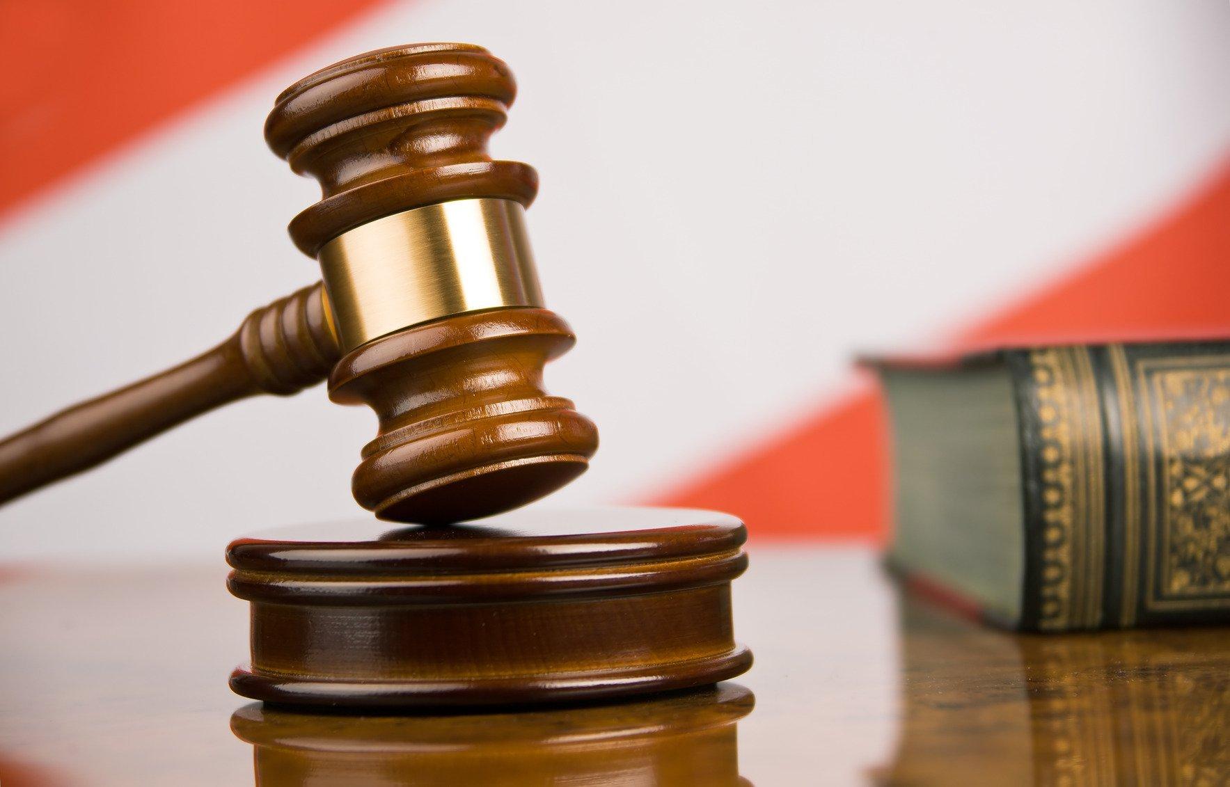 Изображение - Закон о тсж (товарищество собственников жилья) 368811-5e75b84c