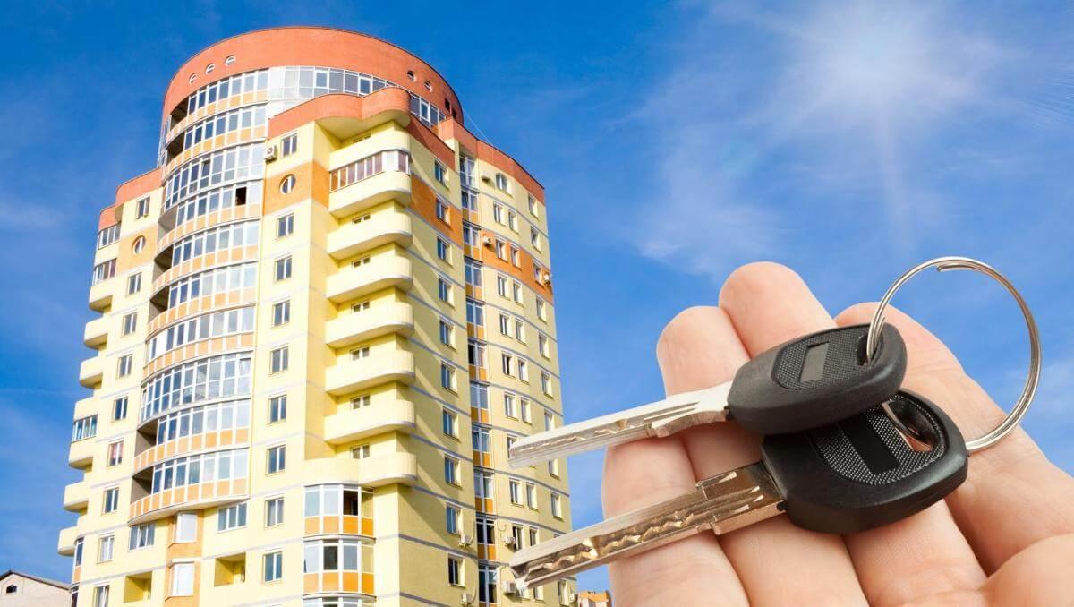 Изображение - Риски при покупке квартиры на вторичном рынке pokupka-vtorichnoy-nedvizhimosti-2