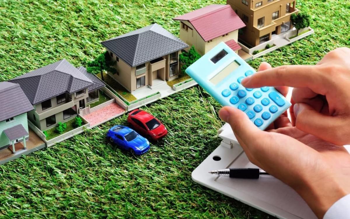 Изображение - Как оплатить налог на квартиру если не пришла квитанция wsi-imageoptim-11922big