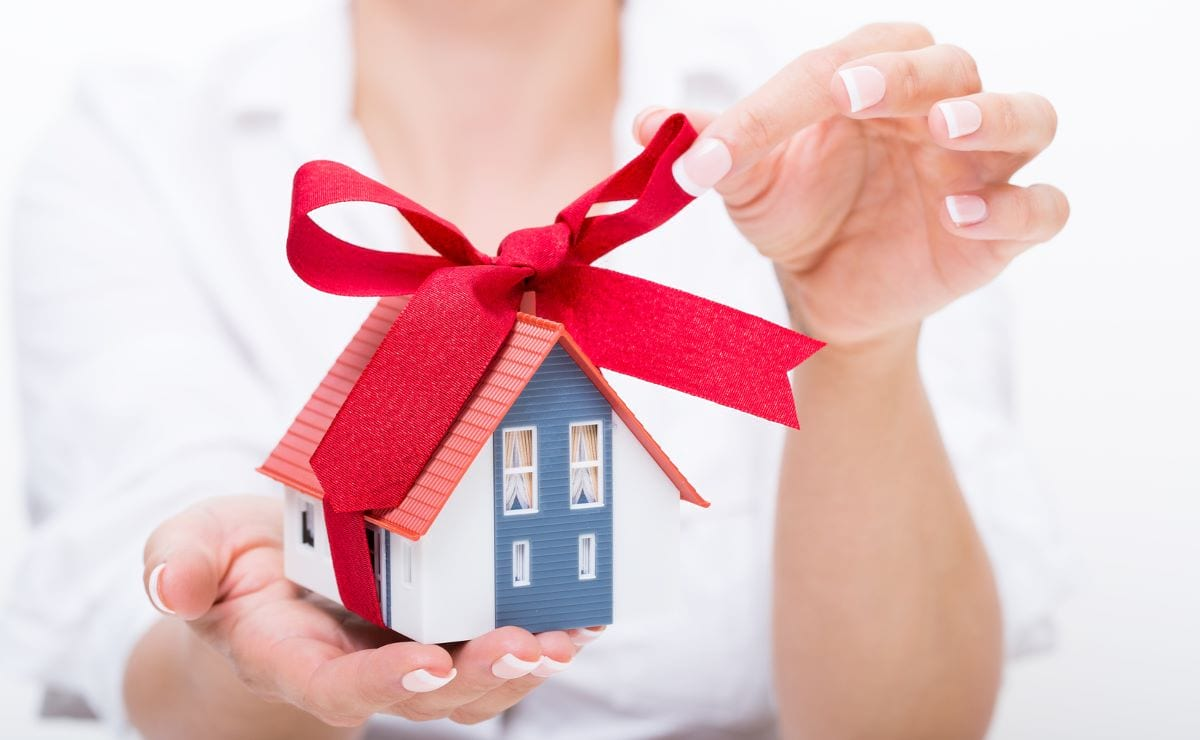 Изображение - Продажа, покупка квартиры по доверенности оформление сделки и риски покупателя wsi-imageoptim-1200w-11