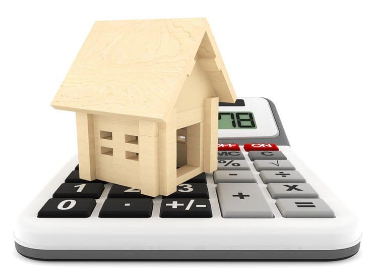 Возрашение денег с постройи дома