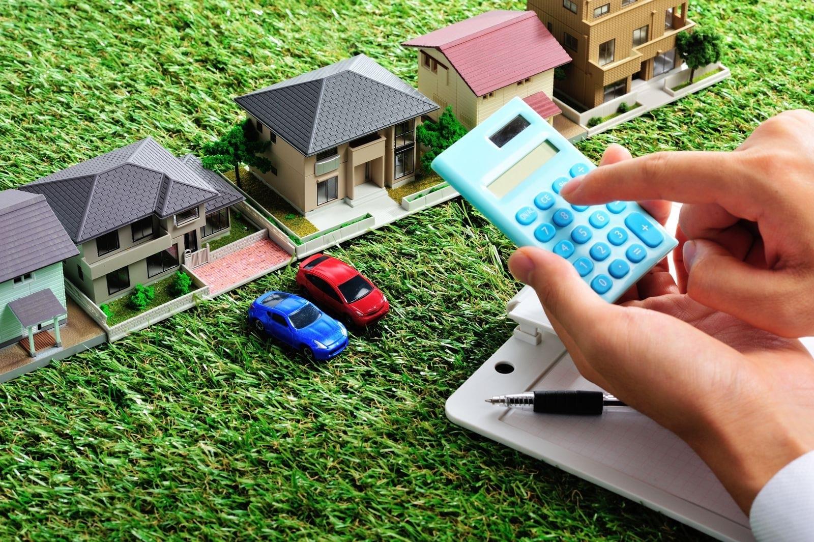 Кбк для оплаты пени по земельному налогу