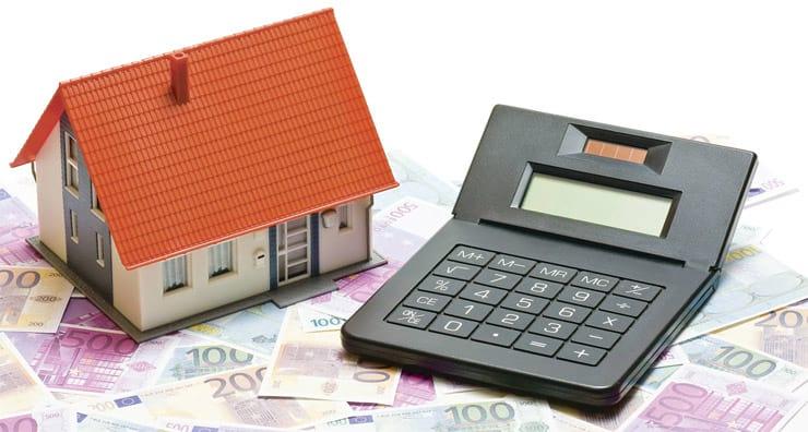 Изображение - С какой суммы платится налог при продаже дачи в 2019 году wsi-imageoptim-511