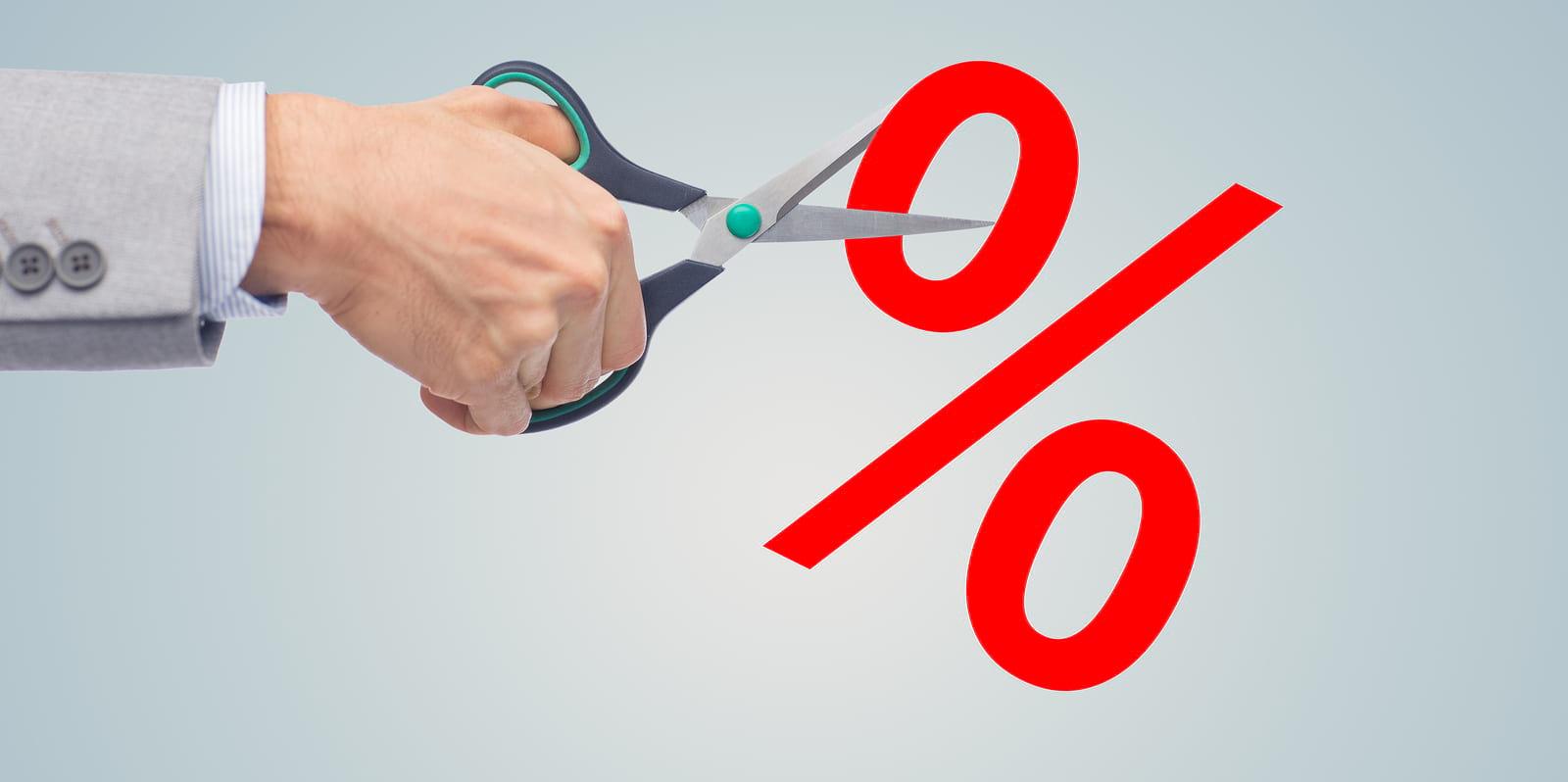 Изображение - Налог на землю для пенсионеров wsi-imageoptim-bigstock-business-people-financial-cr-91049471