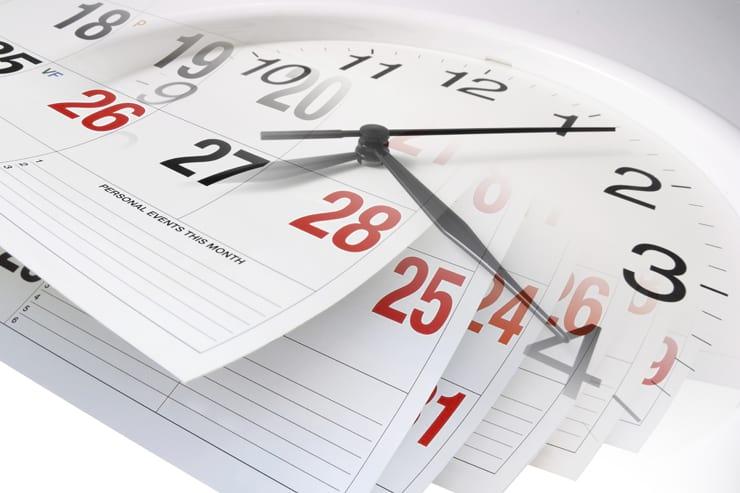 Изображение - Земельный налог в 2019 году по нк рф wsi-imageoptim-calendar-pages-and-clock