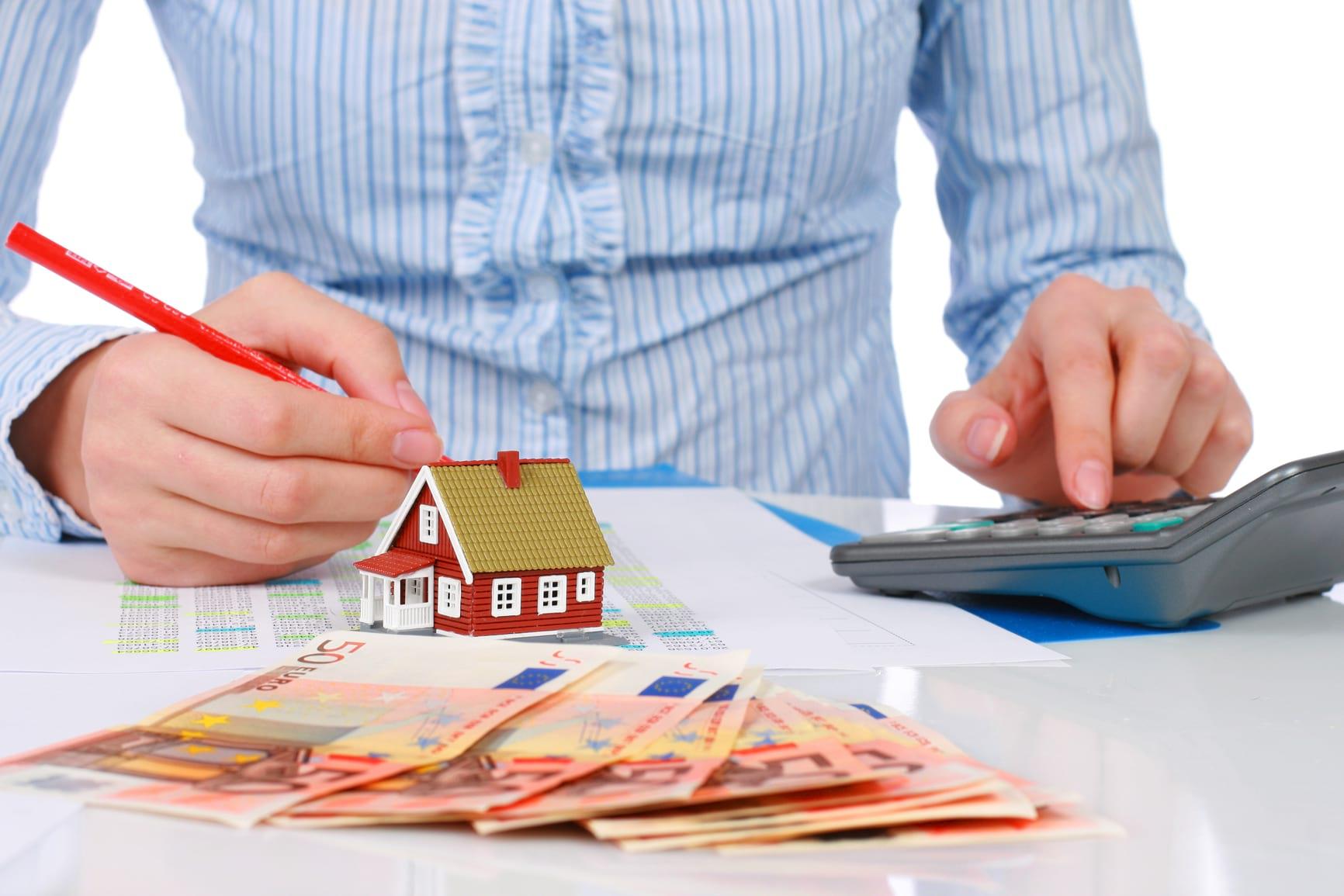 Оплатить налог на квартиру без квитанции. Почему не приходит налог на квартиру и нужно ли платить без квитанции?