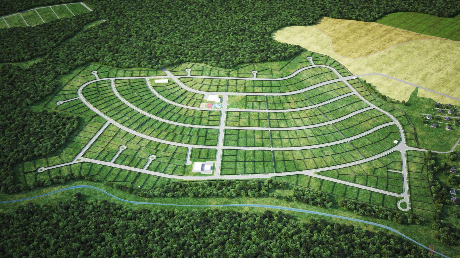 Межевание сельскохозяйственных земель – подготовка, процедура, постановка на учет