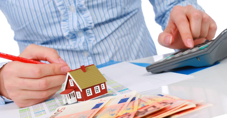 Кто платит налоги при продаже квартиры: с пенсионеров и льготников тоже берут налог