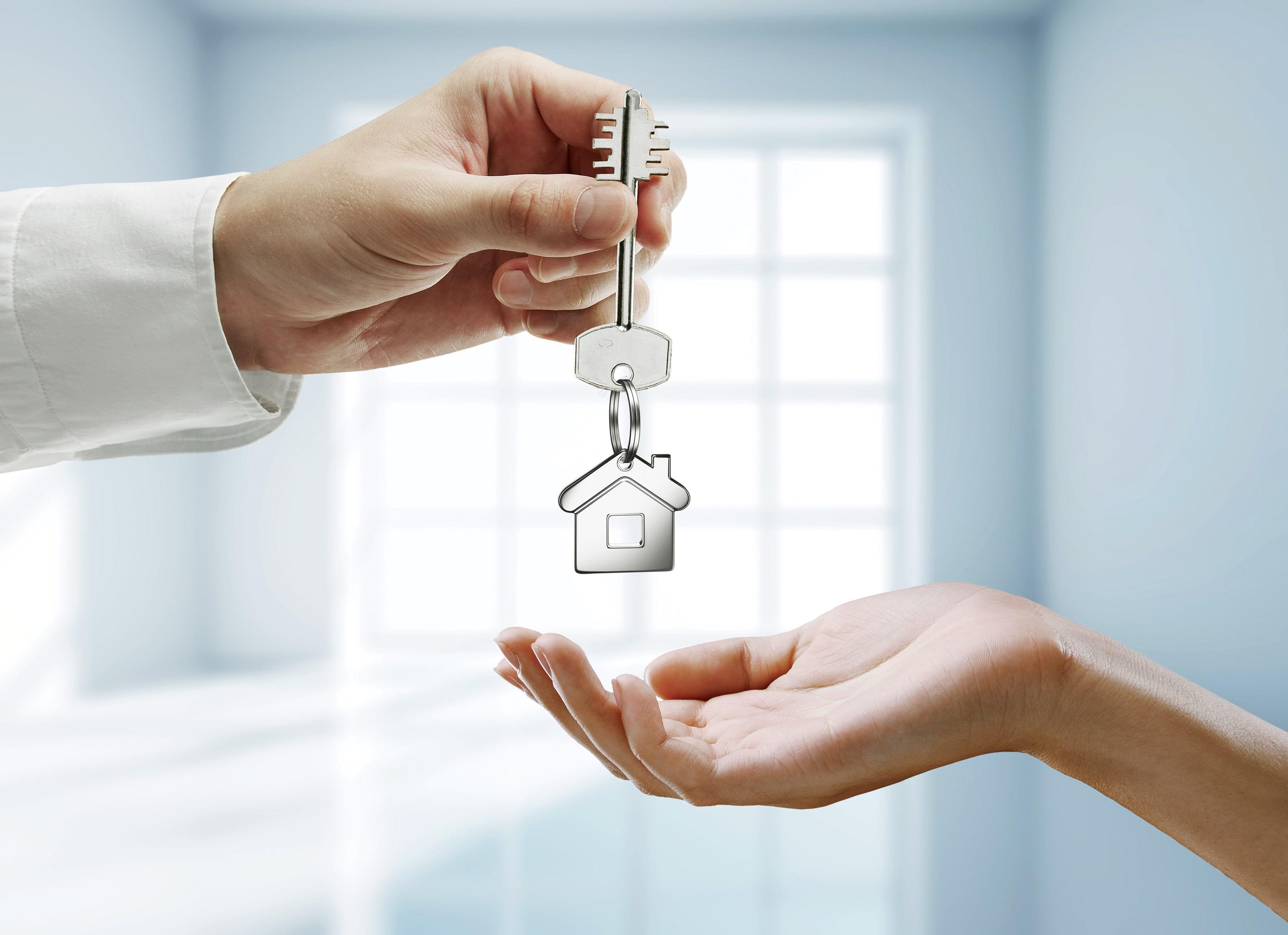 Изображение - Риски при покупке квартиры на вторичном рынке wsi-imageoptim-pokupka_vtorichnogo_jilya_riski_i_sposobyi_ih_izbejat