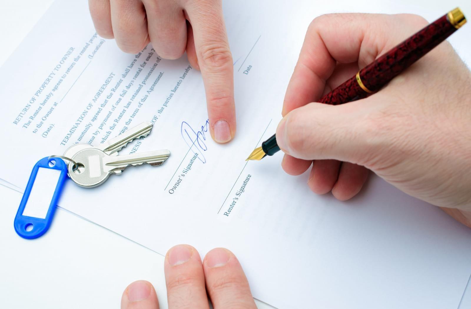 Изображение - Продажа, покупка квартиры по доверенности оформление сделки и риски покупателя wsi-imageoptim-sf09h7sh098sfhsh