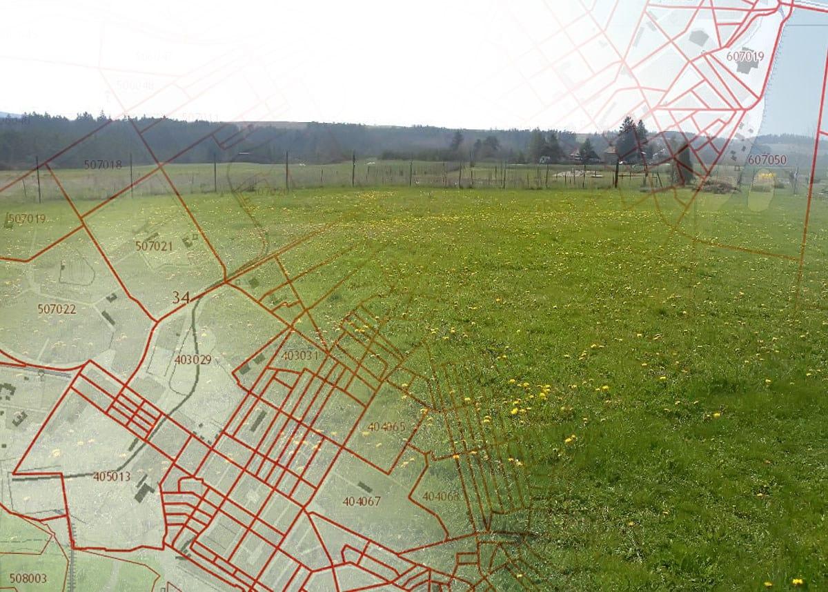 Изображение - Что делать, если при межевании земли оказалось больше wsi-imageoptim-tehnicheskij-plan-zemelnogo-uchastka-1