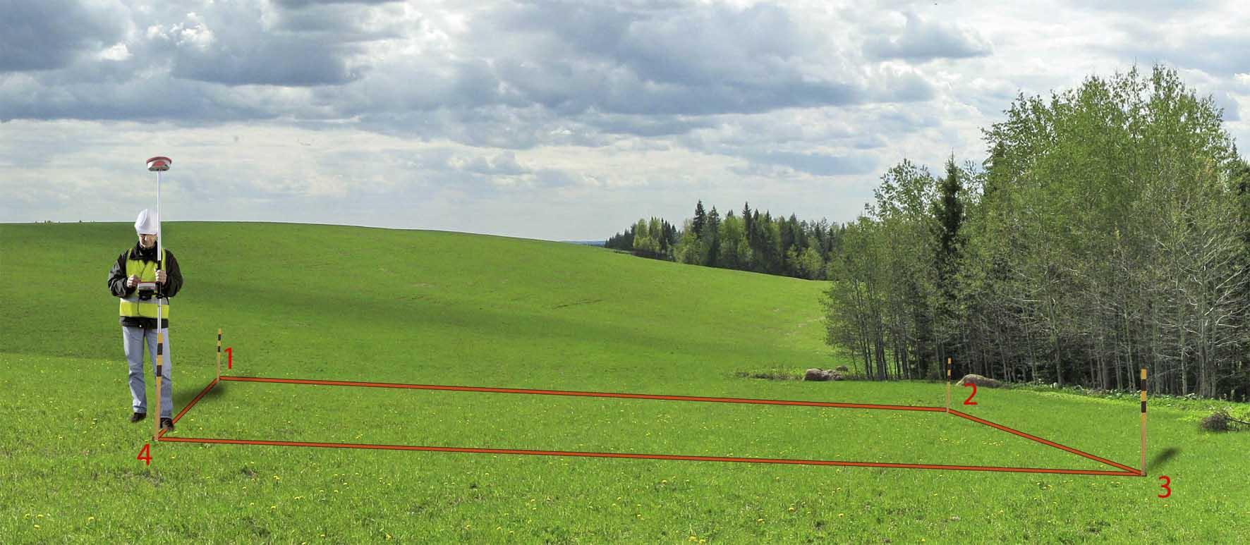 Изображение - Погрешность при межевании земельных участков wsi-imageoptim-vy-nos-v-naturu1