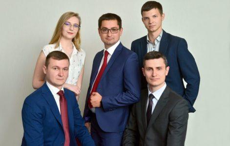 Власенко, Берестовой & партнеры
